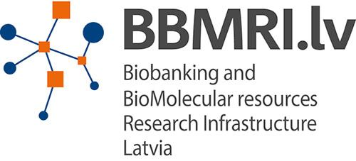 BBMRI_LV_logo.jpg