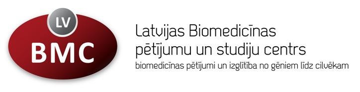 BMC-logo-teksts_lv.jpeg