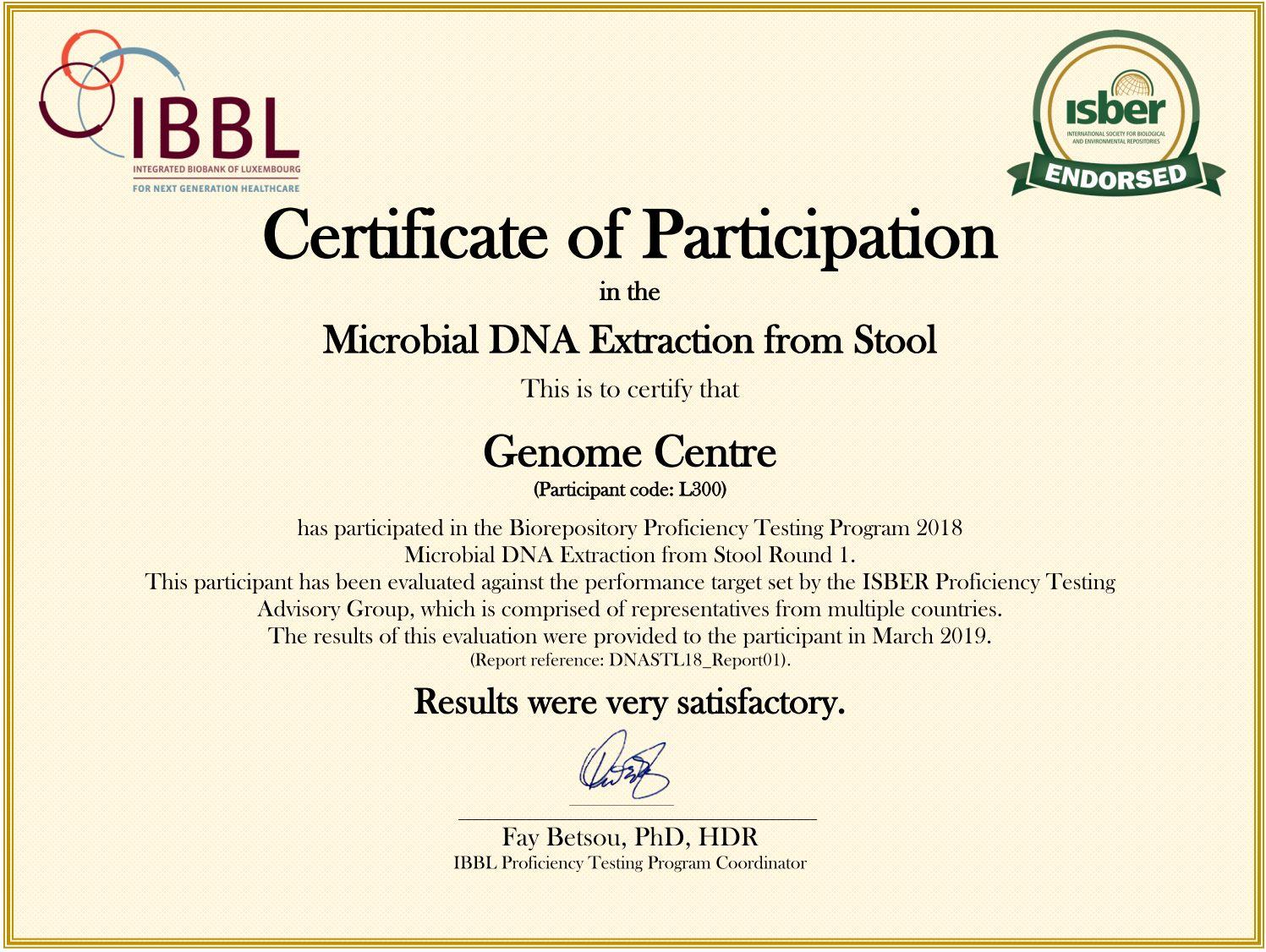 PT_MicDNS_sertif.jpg