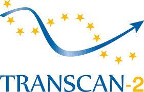 Transcan_2.jpg